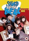 Saved By The Bell - Season 1 [DVD] [1989] by Mark Paul Gosselaar