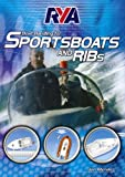 RYA Boat Handling for Sportsboats and RIBs [DVD]