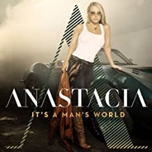 It's a Man's World [Import allemand]