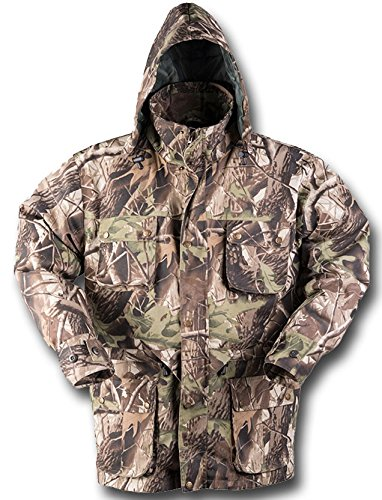 jacket-hunting-camo-hunting-camo-sizexl