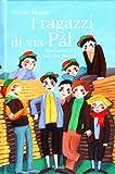 I ragazzi della via Pal