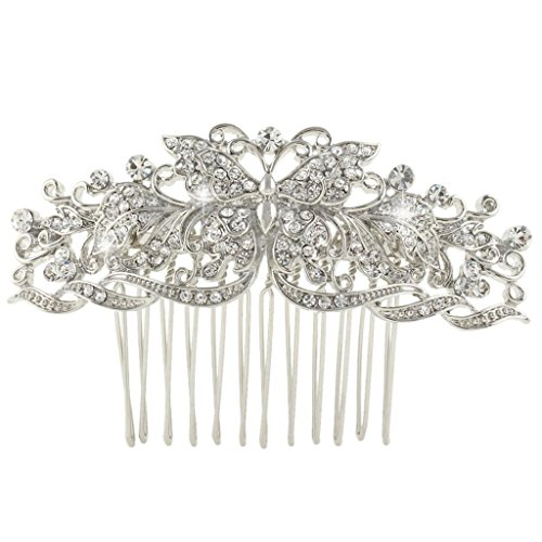ever-faithr-cristal-vintage-inspirado-mariposa-flor-boda-pelo-peine-de-pelo-peineta-n03792-1