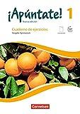 ISBN 3060248389