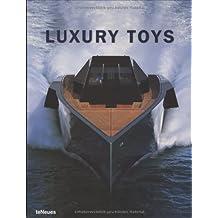 Luxury Toys (Luxury S.)