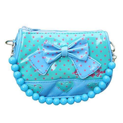 happy-cherry-bolsa-de-mano-infantil-para-ninas-bolsos-bandolera-princesa-de-fiesta-handbag-girl-con-