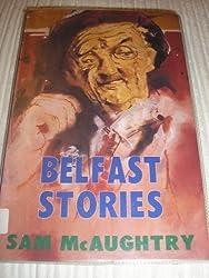 Belfast Stories