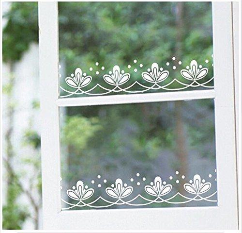 xjklfjsiu-flores-ventanas-de-la-ventana-pegatinas-de-pared-de-acristalamiento-de-encaje-pegatinas-de