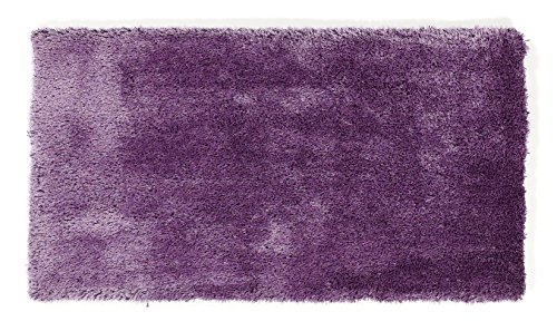 KS- 106 Teppich, 110 x 170 cm, violett