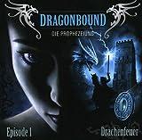 Dragonbound: Episode 01 - Drachenfeuer