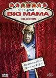 Big Mamas Haus / Big Mamas Haus 2 [2 DVDs]
