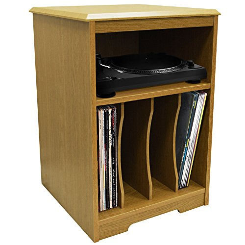 Record Player Table Amazon Co Uk