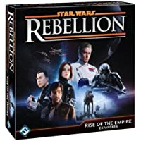 Destiny Star Wars Rey Familienspiel Fantasy Flight Games Spiel Deutsch 2017