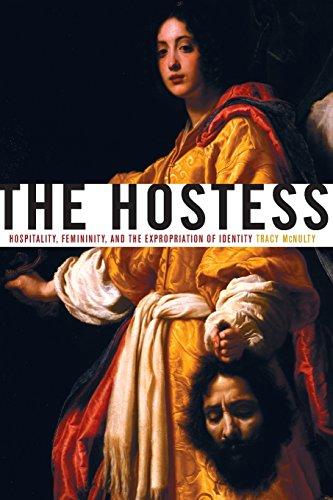 hostess-hospitality-femininity-and-the-expropriation-of-identity