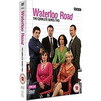 Waterloo Road The Complete Series 2