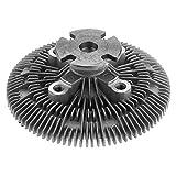 Febi-Bilstein 18142 Embrayage, ventilateur de radiateur