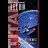 Titan: Absent Enemies (Star Trek) (English Edition)