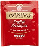 Twinings English Breakfast 200g