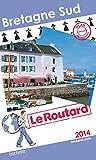 Telecharger Livres Guide du Routard Bretagne Sud 2014 (PDF,EPUB,MOBI) gratuits en Francaise