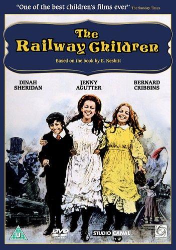 The Railway...