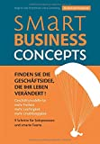 Smart Business Concepts - Finden Sie