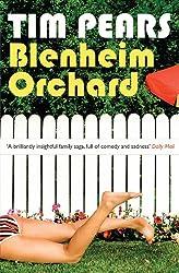 Blenheim Orchard