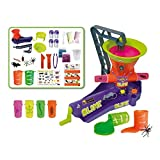 SLIME-FACTORY-47005