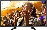 Dyon Enter 32 Pro 80 cm (32 Zoll) Fernseher (Triple Tuner)
