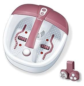 Beurer FB 35 Masseurs Electriques pour les Pieds