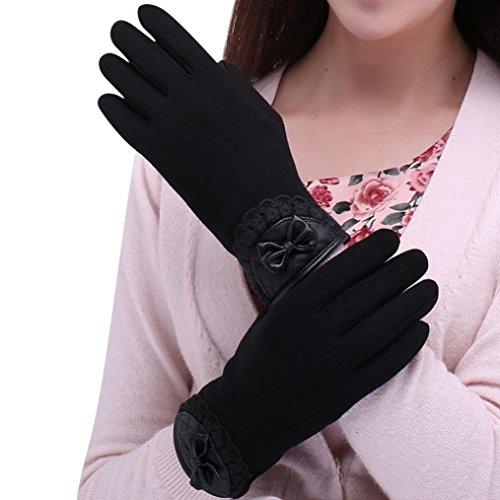 gants-kolylong-femme-automne-hiver-16-touchez-lcran-chauds-gloves-sport-outdoor-c-noir