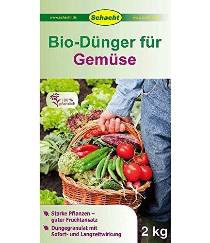schacht-bio-dunger-fur-gemuse-gemusedunger-2-kg
