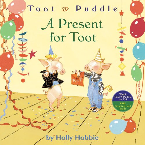 toot-puddle-a-present-for-toot-toot-puddle