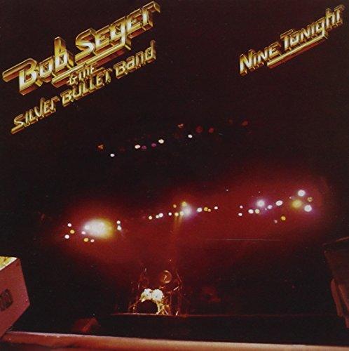 Nine Tonight (2011 Remaster)