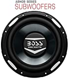 Boss Audio 10 Inch Car Subwoofers - Best Reviews Guide