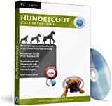 Hundescout - Züchterversion