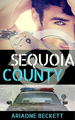 nce Under Arrest: A Novel (English Edition) (Oregon Uniform)