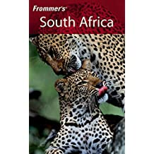 Frommer's® South Africa