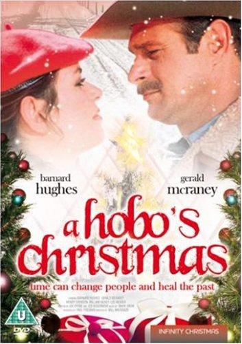 a-hobos-christmas-edizione-regno-unito