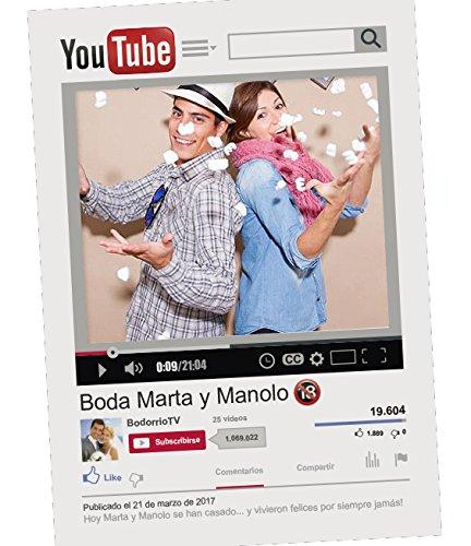 marco-photocall-youtube-personalizado-70x100cm-regalo-original-ideal-para-bodas-cumpleanos-comunione