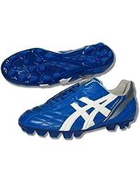 online retailer 6356b dc9a2 E Sportive Da Uomo Sneaker it Scarpe Amazon Borse RwfqIAWF