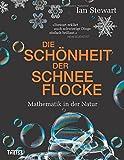 Die Schönheit der Schneeflocke: Mathematik in der Natur