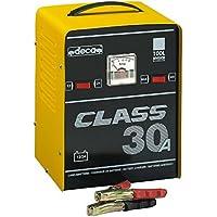 CARICABATTERIA CLASS 30 A *DECA (024074) - Utensili elettrici da giardino - Confronta prezzi