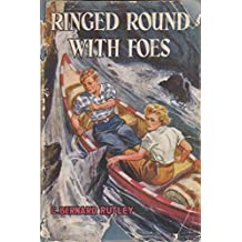 Ringed Round with Foes