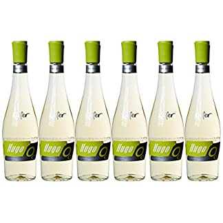 Feinkost-Kfer-Hugo-alkoholfrei-6-x-075-l