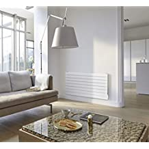 amazing elegant top radiateur acova fassane premium horizontal tvxd  commande gf w couleur ou nuboui with radiateur acova fassane vertical with  fassane ... 74549ef37dd