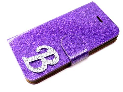 Exklusive-Cad - Cover glitterata esclusiva Flip...