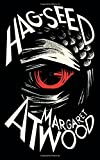 Hag-Seed: The Tempest Retold (Hogarth Shakespeare) von Margaret Atwood