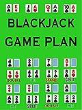 Blackjack Game Plan