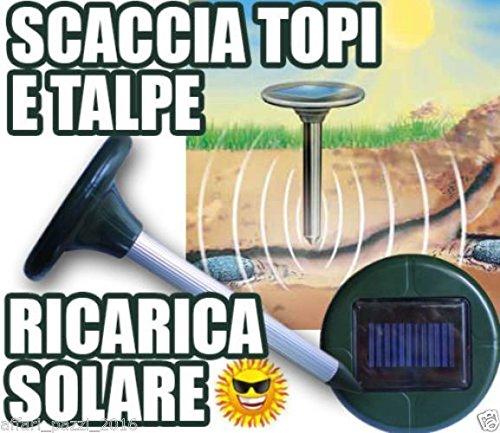 scaccia-talpe-solari-ad-ultrasuoni-topi-repellente-stelo-allu-terra-mq625-1x12v