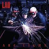 Songtexte von Lau - Arc Light