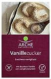Arche Bio Vanillezucker, 40 g